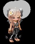 itzelx's avatar