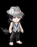 KingBata's avatar