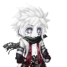 aaron_805's avatar