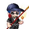 Kai-Tyn Macros's avatar