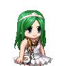 drawingdistress's avatar