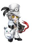 MrCasual's avatar