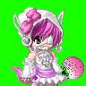 XoAnjuoX's avatar