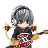 buck1611's avatar