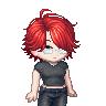 GypsysPanda's avatar