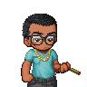 KF-Balla's avatar