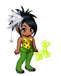 bribri872's avatar
