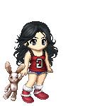 xosammylellyxo's avatar