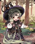 nareul's avatar