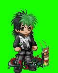 reaper2473's avatar