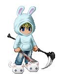 frosty juice247's avatar