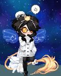 kingkay59's avatar