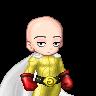 ISaitamaI's avatar