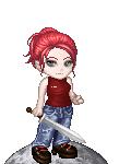Hinata Hyuuga the First's avatar