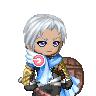 Prysin Lumonero's avatar