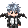 Nark the Wicked's avatar