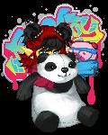 ann_nj's avatar