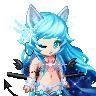 l-iPerverted-l's avatar