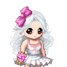 Minxel's avatar