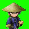Hayubasa-san's avatar