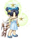 mikki99's avatar