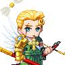 XSean HirukiX's avatar