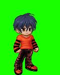 BJ BAM's avatar