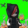 darkstar230's avatar