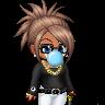 0oRejoiceo0's avatar
