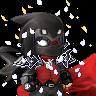 Arty17's avatar