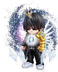 Xx_Alvin14_xX