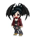 vampire_girl6666