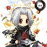 knator22's avatar