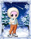 dollhouse125's avatar
