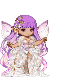 crazypieloverangel's avatar