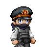 xXtrick_shotsXx's avatar
