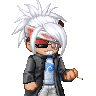 drkdragonman's avatar