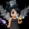 Lil_maya111994's avatar