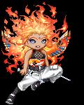 hinatabarbara12k's avatar