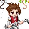 fdfunny's avatar