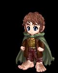 Mr Frodoo