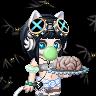 XxPrincess_of_lalalandXx's avatar