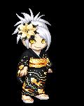 Unoko412's avatar