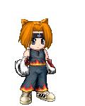 mamorinuku's avatar