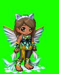 hope1011121314's avatar