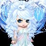 Beloved-4-Eternity's avatar