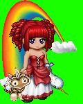 Spicy-chicken-tenders's avatar