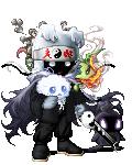 SIKPUP's avatar