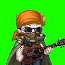 tezzey101's avatar