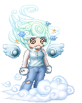 Flavett's avatar